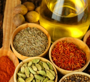 Herbs-Oils-and-Spices-325