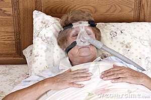 Sleep Apnea Solutions 06
