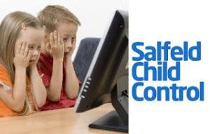 Child safeguard 09
