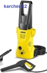 karcher-k2-classic-car-pressure-washer