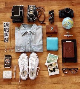 travel things 03