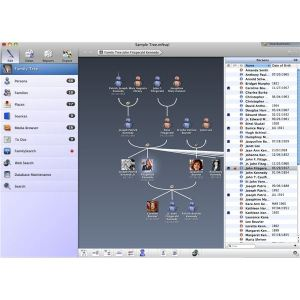 family tree software 03