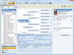 family tree software 04