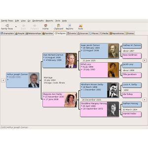 family tree software 05