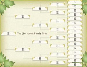 family tree software 07
