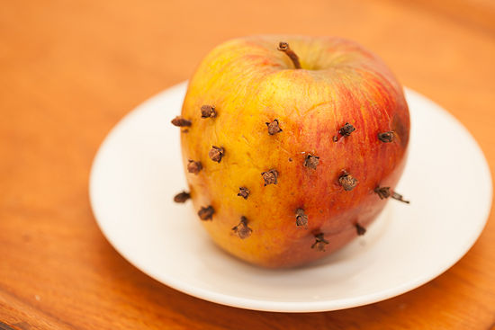 how to get rid of fruit flies in house are fruits fattening
