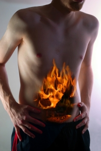burning-stomach 1