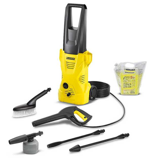 Karcher-K2-Classic-Car-Pressure-Washer~19T482FRSP