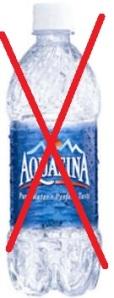 coolant - aqua1
