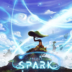 Project_Spark 01