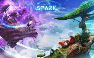 Project_Spark 02