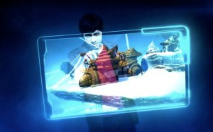 Project_Spark 03