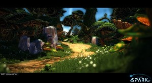 Project_Spark 09