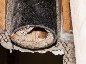 radiator calcium build up5