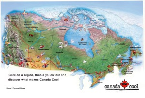 english hospitals - canada