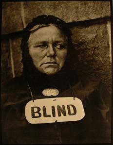 Blind Women (11)