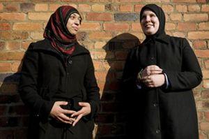 Blind Women (3)