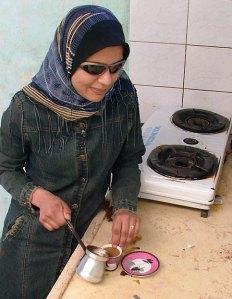 Blind Women (5)