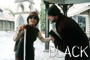 Blind Women (6)