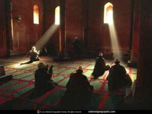 prayer 03