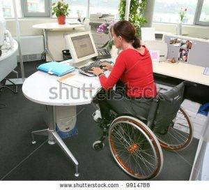 wheel_chair_woman (3)
