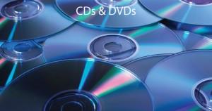 CDsDVDs-01