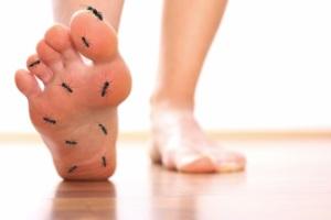 diabetic-foot-06