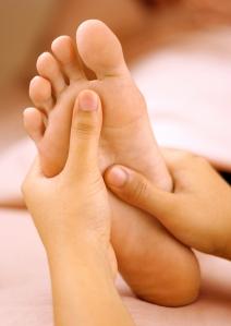 diabetic-foot-07