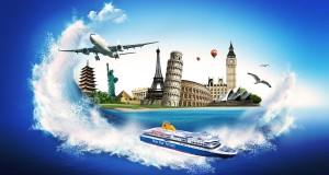 travel-agency-merchant-account