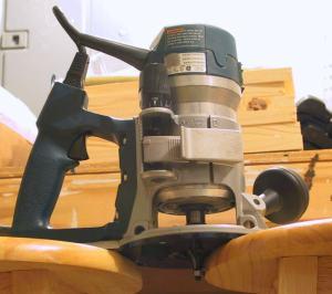 carpentry (11)