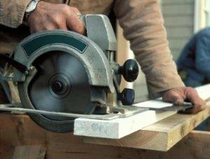 carpentry (3)