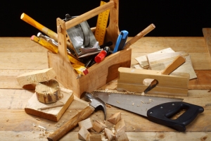carpentry (7)