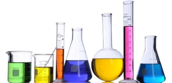 Chemistry 02