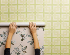 Home Construction Wallpaper 3