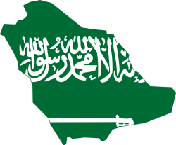 Shipping 04 saudia