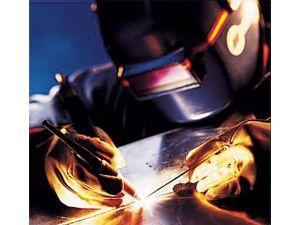 welding Tig 2