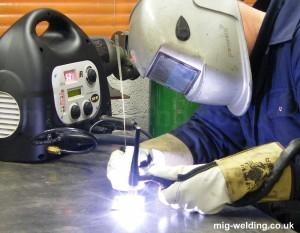 welding Tig 4