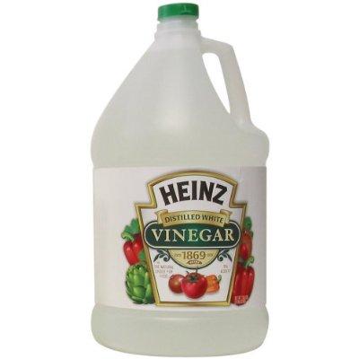 vinegar4