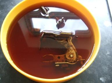 Vineger-Rust (7)