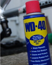 WD40_english