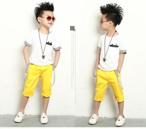 Child-Male02
