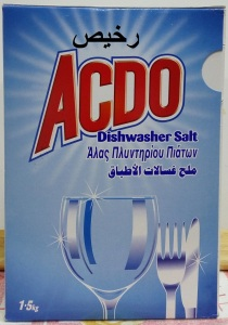 dishwasher-Salt-ACDO