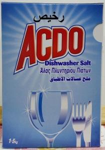 dishwasher-Salt-ACDO