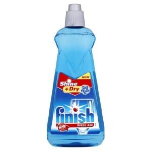 finish_dishwasher_rinse_aid_400ml