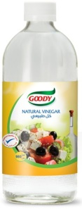 Goody-White-Vinegar2