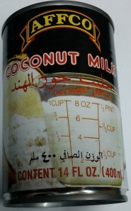 coconut-product (7)