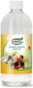 Goody White Vinegar