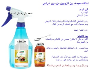 spray_bottle-vinegar-for-better-relationship