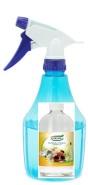 spray_bottle-vinegar
