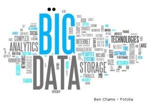 big-data-marketing-trends